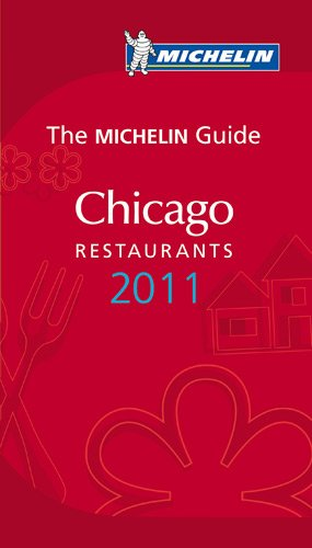 Chicago : Restaurants