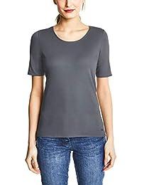 save up to 80% presenting get online Suchergebnis auf Amazon.de für: Cecil - T-Shirts / Tops, T ...