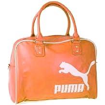 eafad2069 comprar bolsos puma mujer rosas baratas