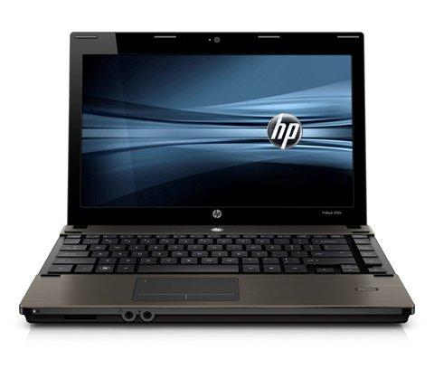 """HP ProBook 4320s 2.53GHz i3-380M 13.3"""" 1366 x 768Pixel"""