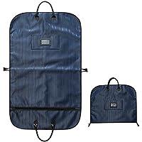 Amazon.it  porta abiti da viaggio - Custodie e borse porta abiti ... 01eaf532015