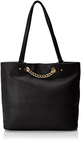 valentino-womens-winter-avantgarde-shoulder-bag-black-schwarz-nero