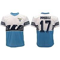Terza Maglia Lazio merchandising