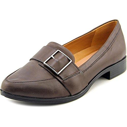 naturalizer-melanie-damen-us-75-braun-breit-slipper