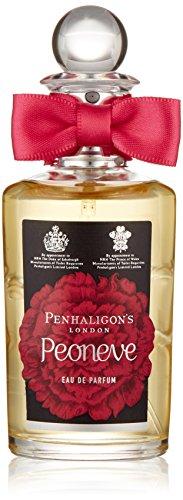 penhaligons-peoneve-eau-de-parfum-50-ml