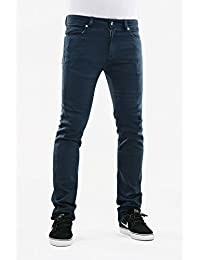 Reell Skin Stretch Jeans