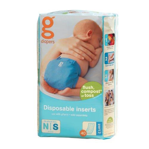 gdiapers-biologisch-abbaubare-windeln-newborn-small-zu-100-kompostierbar-im-garten-oder-in-der-bioto