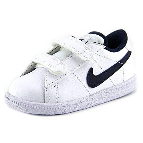 Nike - Chaussures 'Tennis Classic', de sport - TENNIS CLASSIC (TDV) Blanc