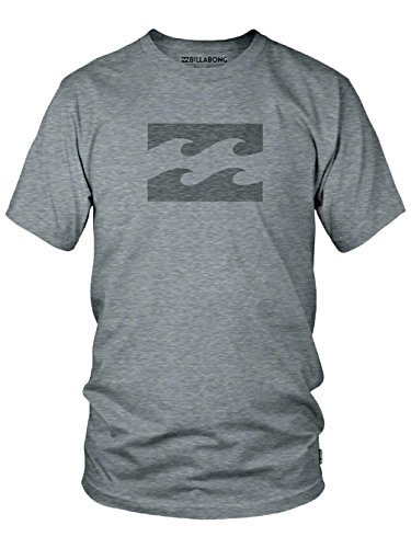 gsm-europe-billabong-herren-t-shirt-ghosted-short-sleeve-neutral-grey-m-w1ss13-bip6-337