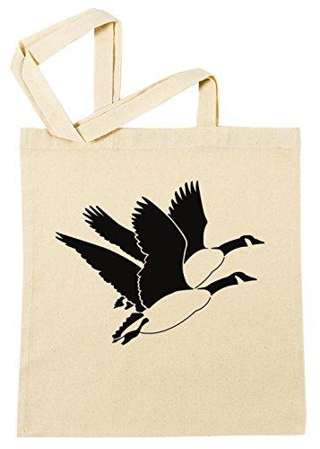 oche-borsa-della-spesa-spiaggia-cotton-riutilizzabile-shopping-bag-beach-reusable