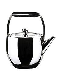 MIU France 3775 Stainless Steel 1 Quart Tea Kettle