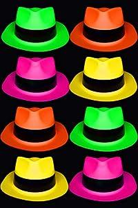 Sombrero UV Floor 3700817016474, colores surtidos