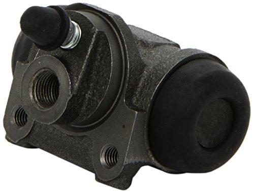 ATE 24.3220-1108.3 Radbremszylinder