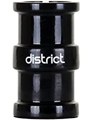 District de scooters S-Series Scs15 Compression Abyss
