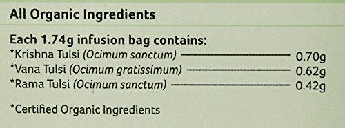Organic-India-Tulsi-Original-Tea-25-Infusion-Tea-Bags