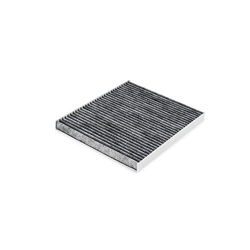 Filter Luft Innenraumfilter Aktivkohle -