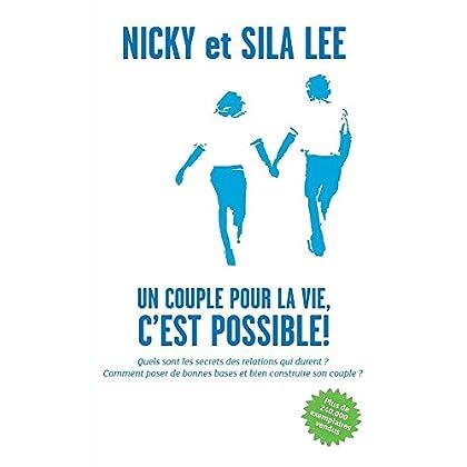 Un couple pour la vie, c'est possible! / The Marriage Book