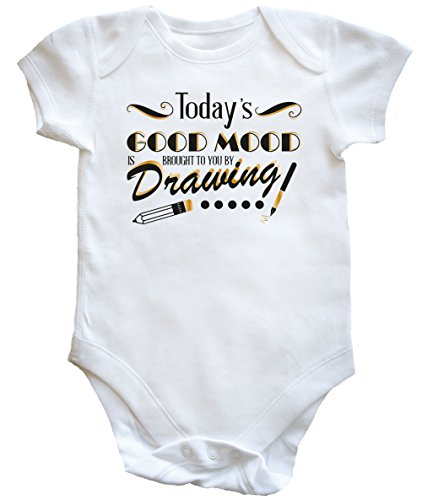 hippowarehouse-todays-good-mood-is-brought-to-you-by-drawing-baby-vest-boys-girls