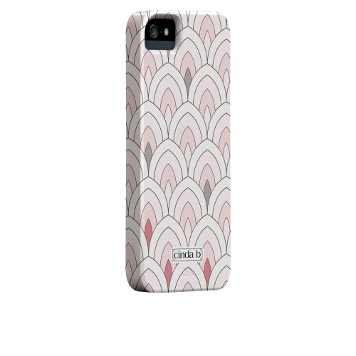 case-mate-cmimmci5050099-cinda-b-barely-there-scala-carcasa-para-apple-iphone-5