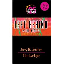 Death at the Gala (Left Behind: The Kids (Paperback)) by Jerry B Jenkins (2003-02-21)