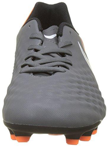 Fg Scuro Nero Arancio Uomo Club Obra Volt Turbo Bianco Scarpe Calcio Colore Totale Nike Di grigio 080 Del Da Turbo Verde Verde 2 8yUEqHUwxT
