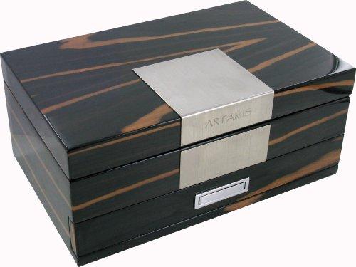 joyero-con-revestimiento-de-madera-autentica