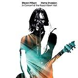 Home Invasion: in Concert (Ltd. 5lp Box) [Vinyl LP]