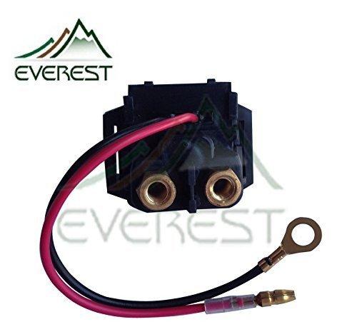 everest-brand-avviamento-relay-solenoide-per-2005-2006-yamaha-vx110-waverunner-vx1100-pwc