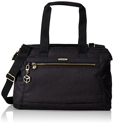 hedgren-sac-bandouliere-pour-femme-taille-unique-638-jet-black-taille-unique