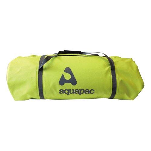 aquapac-wasserdichte-reise-und-sporttasche-trail-proof-duffel-acid-green-cool-grey-910-x-350-x-350-c