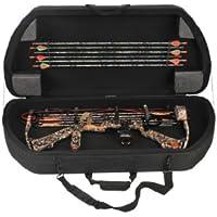 SKB Mathews Hybrid Bow Case - Black