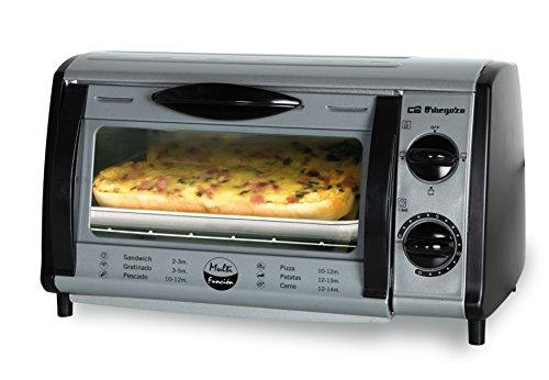 orbegozo-ho-810-a-mini-horno-tostador-multifuncion-acero-inoxidable