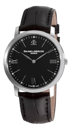 baume-mercier-mens-8850-classima-executives-ultra-thin-black-dial-watch