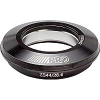 Pro PRHS0035 - Direccion Superior Zs44/28,6 Semi Integ