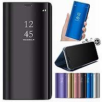 Suchergebnis Auf Amazon De Fur Samsung Galaxy A6 Hullen Cases