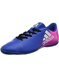 adidas X 16.4 In, Botas de Fútbol para Hombre