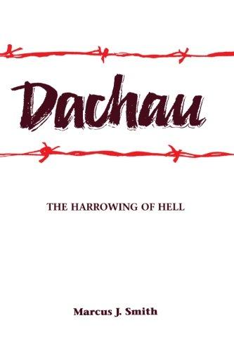 dachau-the-harrowing-of-hell