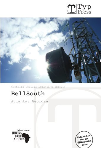 bellsouth-atlanta-georgia