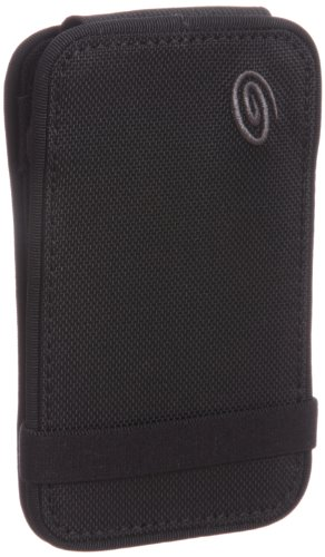 timbuk2-umhangetasche-flip-out-fits-smartphone-black-85042001