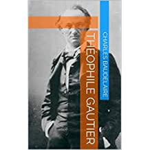 Théophile Gautier (French Edition)