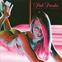 Pink Paradise by Various Artists (2004-03-02)