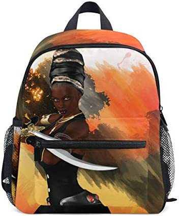 XiangHeFu, Zainetto per bambini Unisex, adulto (solo valigia) Image Image Image 100 10(L) x 6(W) x 12(H) inch   Funzionalità eccellenti    vendita all'asta    Acquista  b1a31a