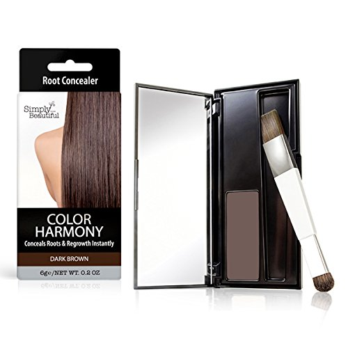 color-harmony-conceals-roots-regrowth-instantly-dark-brown