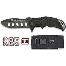 Amazon.es: cuchillos rui - 3 estrellas y más
