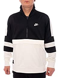 1ae54726e0a7 Amazon.fr   Nike - Vestes de sport   Sportswear   Vêtements