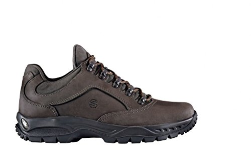 Hanwag ROBIN Scarpe Hiking Donna - dark grey ïÿ- anthrazit