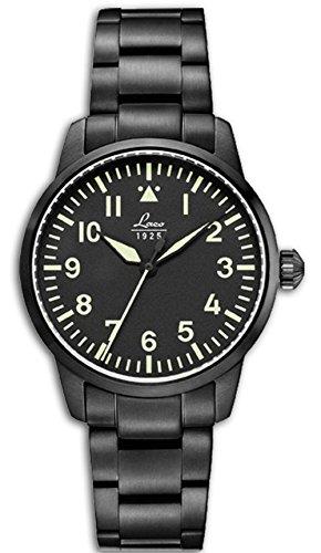 Laco Melbourne Men's watches 831899