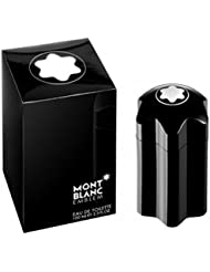 Mont Blanc Emblem pour homme Eau de Toilette 100ml