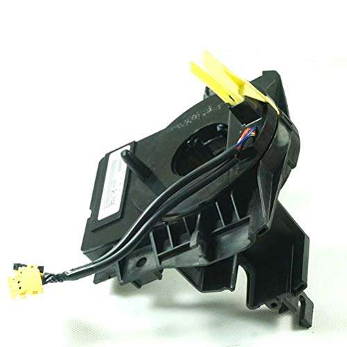 Price comparison product image 68193280AB Without Angle ESP Sensor Fit for Wrangler Commander Caliber Avenger Sebring
