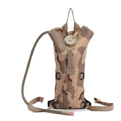 GDS/ Im freien Wasser-Tasche Rucksack Tasche Wasser. Reiten Wasser Paket Pakete Wandern Wandern. Wasser-Ballon 2